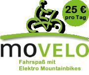 movelo-logo180