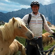 Bike Partner Alpenwelt Karwendel